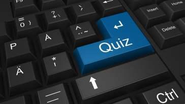 amazon quiz amazon quiz answer amazon quiz today amazon quiz time amazon quiz contest today answers