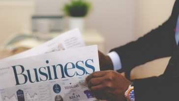 business-MSME-Udyog Aadhaar-registration