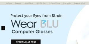 Buy The Best Eyewear From 999