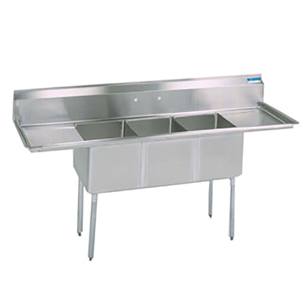 espresso outfitters espresso carts and espresso cart as well as food cart manufacturers