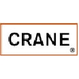 Crane National Vendors