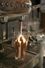 espressobar-dortmund-37