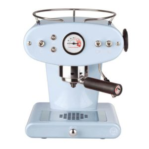 FRANCIS FRANCIS X1 TRIO PROFESSIONAL LIGHT BLUE