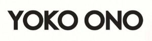 yoko-ono-logo