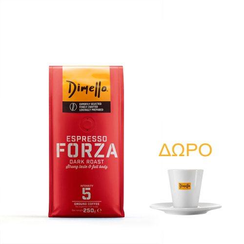Dimello-forza-ground-espresso-cup