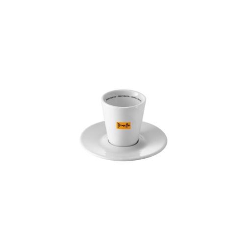 Espresso-Dimello-cup