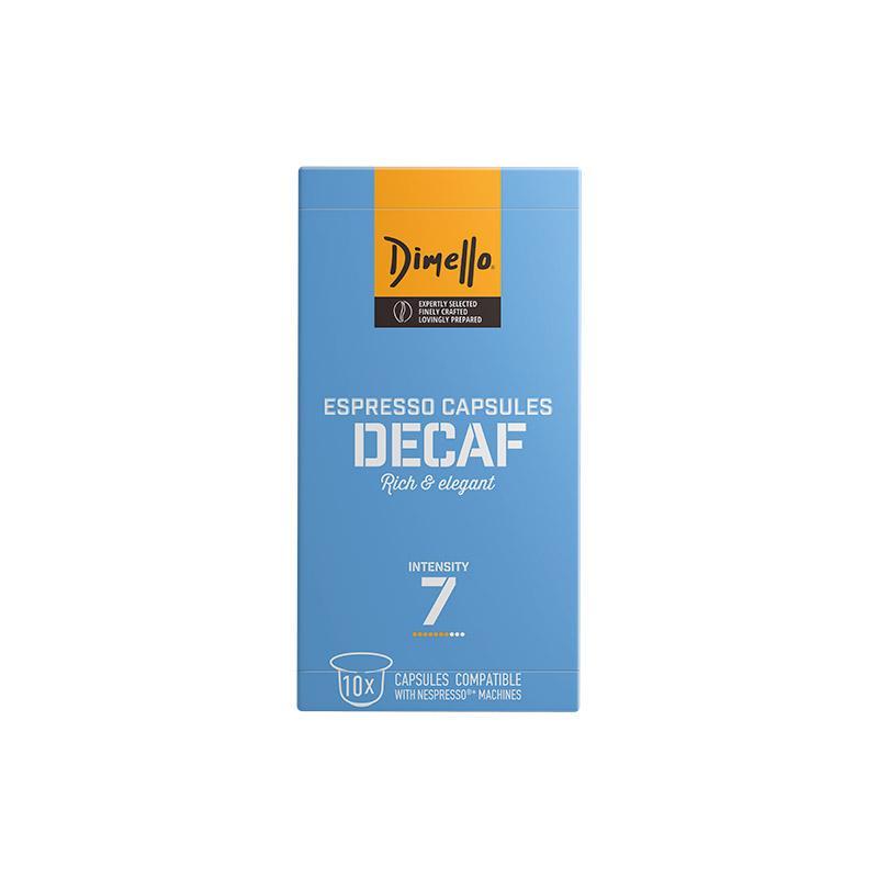 dimello-decaf-capsules
