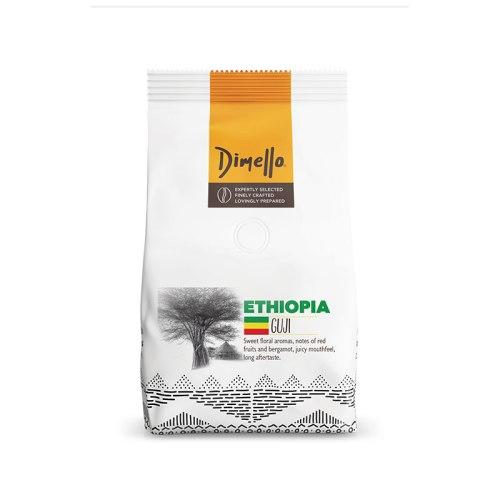dimello-ethiopia-bean