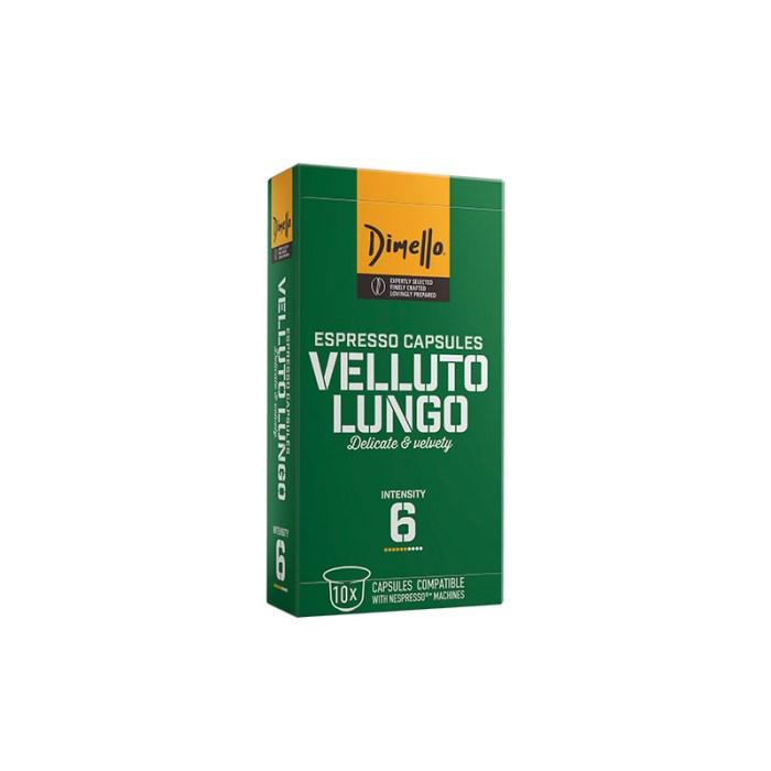 dimello-velluto-lungo-capsules