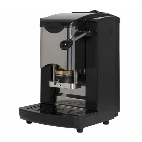 faber-espresso-machine-BLACK-WHITE