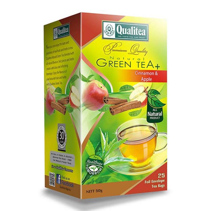 qualitea-green-tea-cinnamon-apple-20-foils
