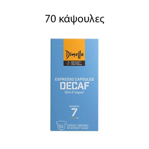 dimello-decaf-capsules-70