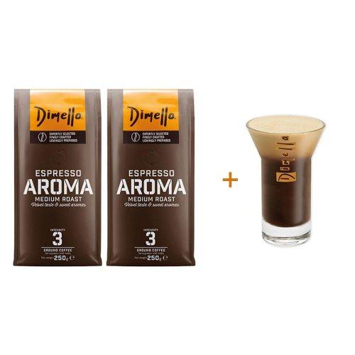 dimello-aroma-ground-offer