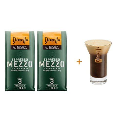 dimello-mezzo-ground-offer