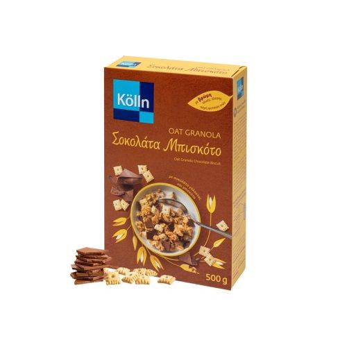 kolln-chocolate-biscuit