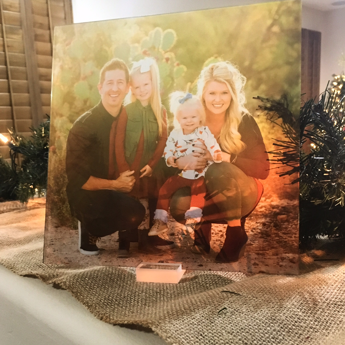 Personalized Gift Giving Guide Shutterfly Espresso Ever