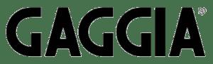 Gaggia Espresso Makinası Tamiri