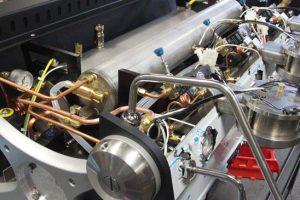 Espresso Kahve Makinası Temizlik ve Bakımı