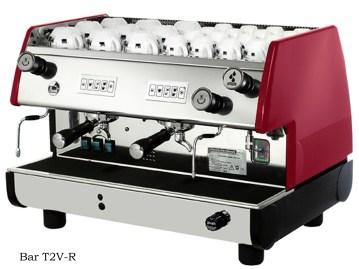 La Pavoni Espresso Makinası Tamiri