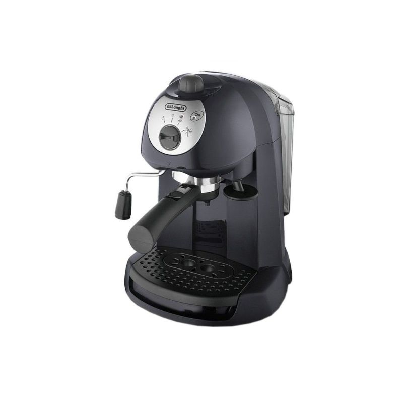 Delonghi EC 190 CD