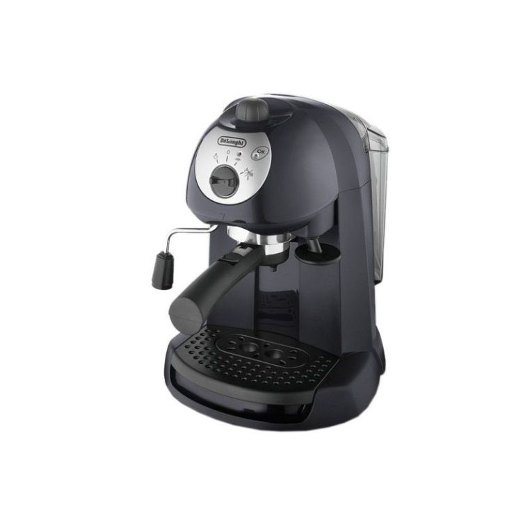 Espressor manual Delonghi EC 190 CD
