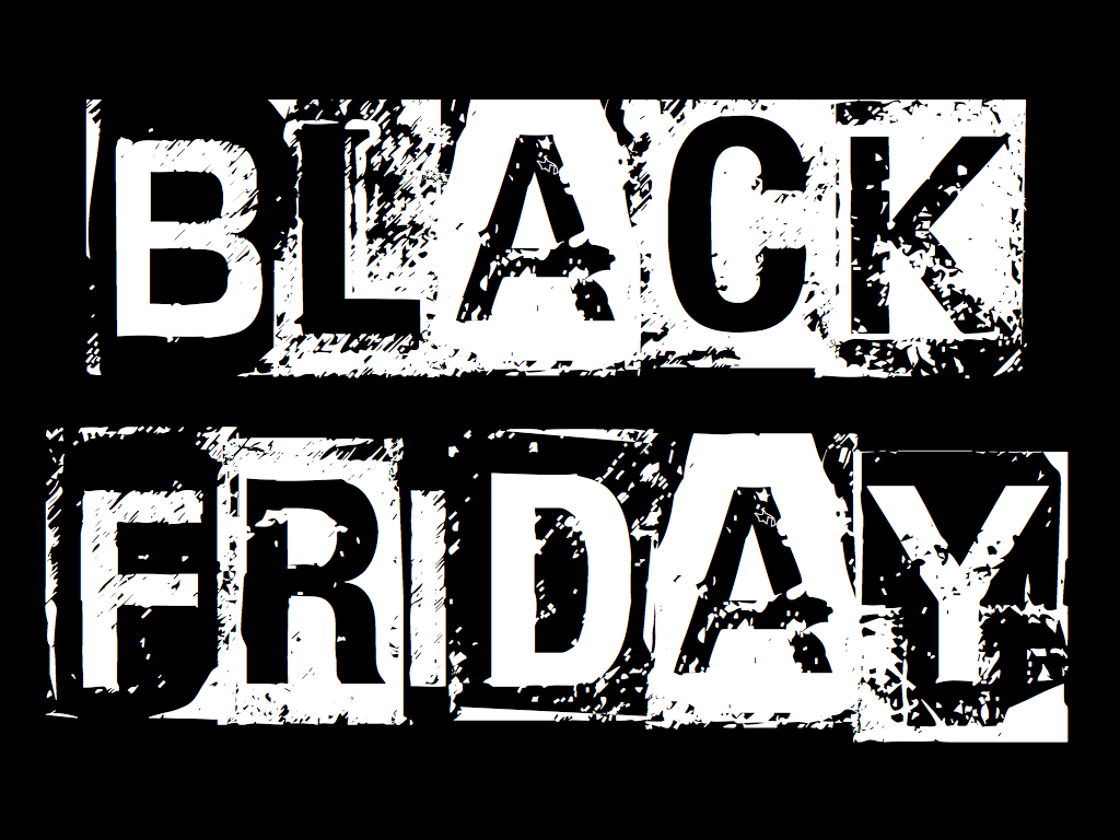 Espressoare Cafea – Black Friday 2016 Tips and Tricks