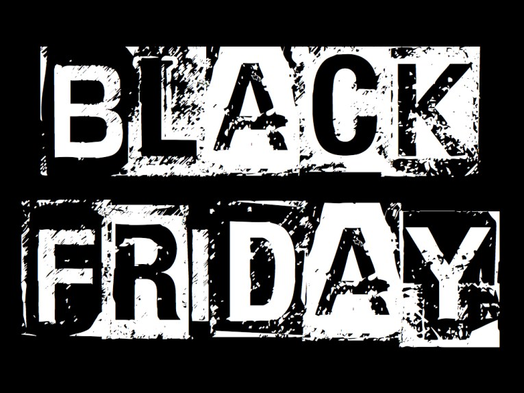 Espressoare Cafea – Black Friday 2017 Tips and Tricks