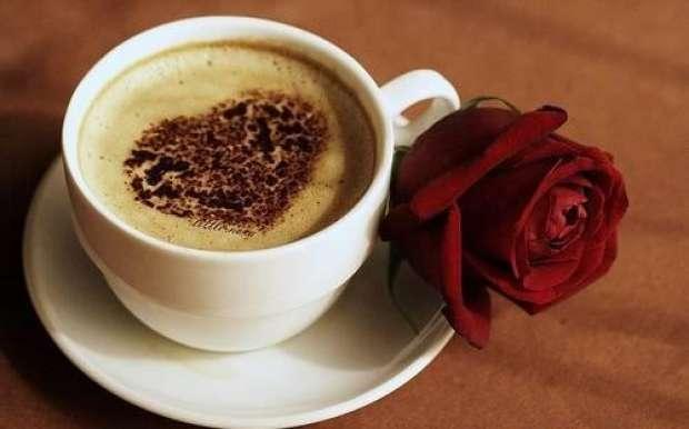 Cum se prepara o cafea aromata? 6 Reguli de urmat obligatoriu