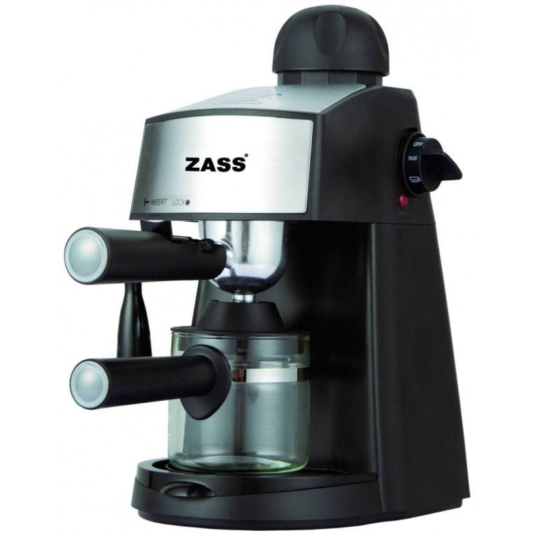 Zass ZEM 06