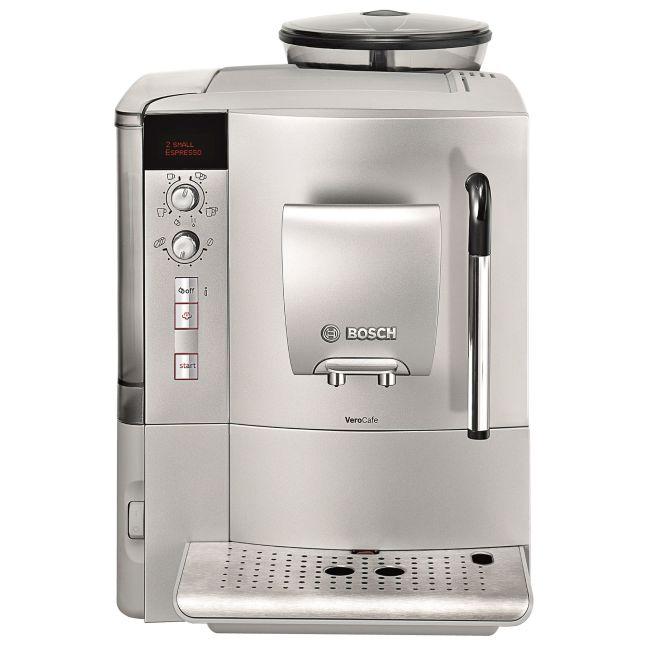 espressor Bosch VeroCafe TES50221RW