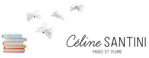 Official website of Céline Santini writer and coach