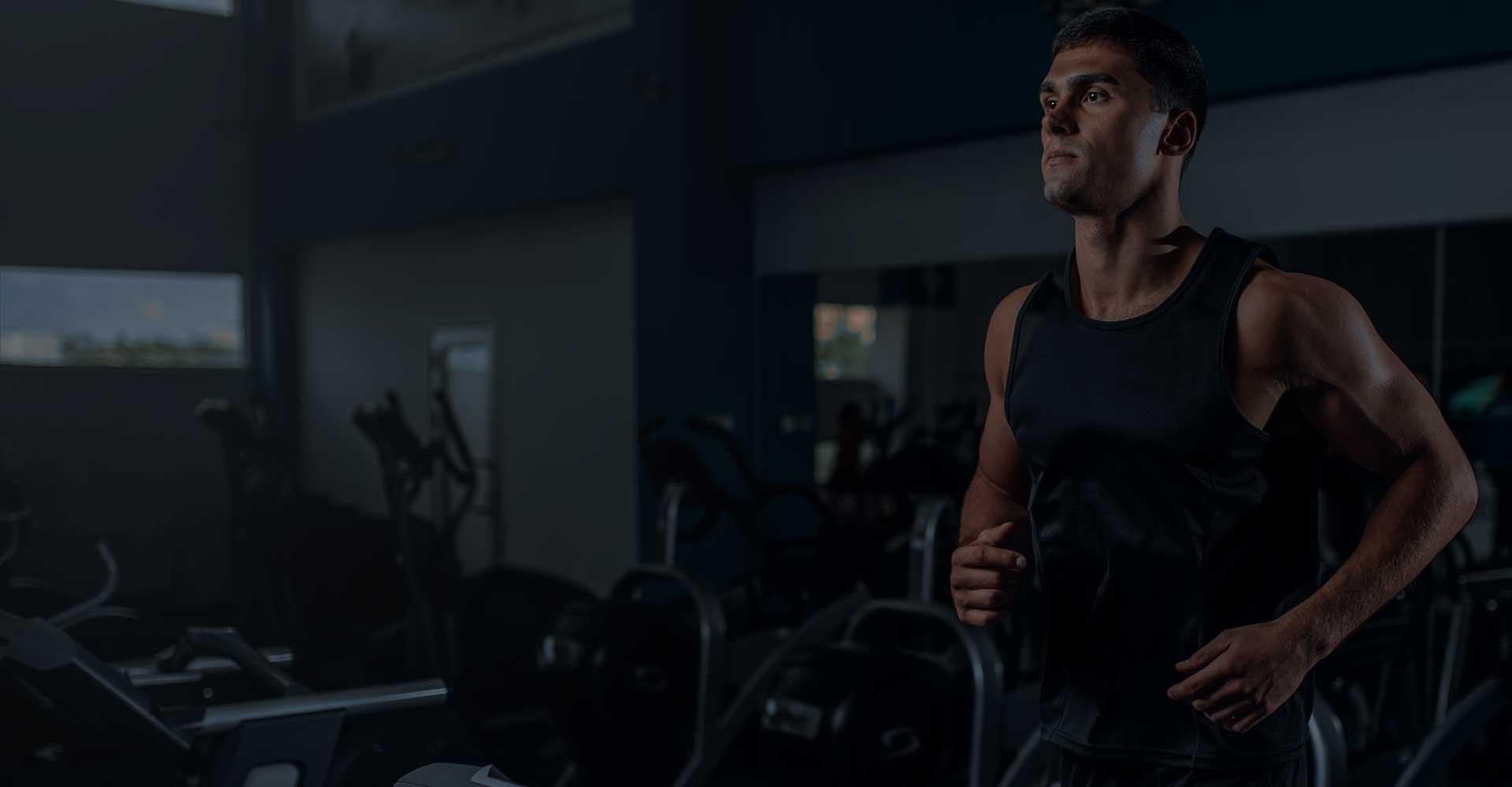 esprit sport le meilleur du fitness