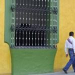 Rue du Brésil