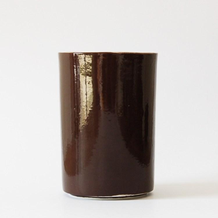 Gobelet à thé ou à Grog