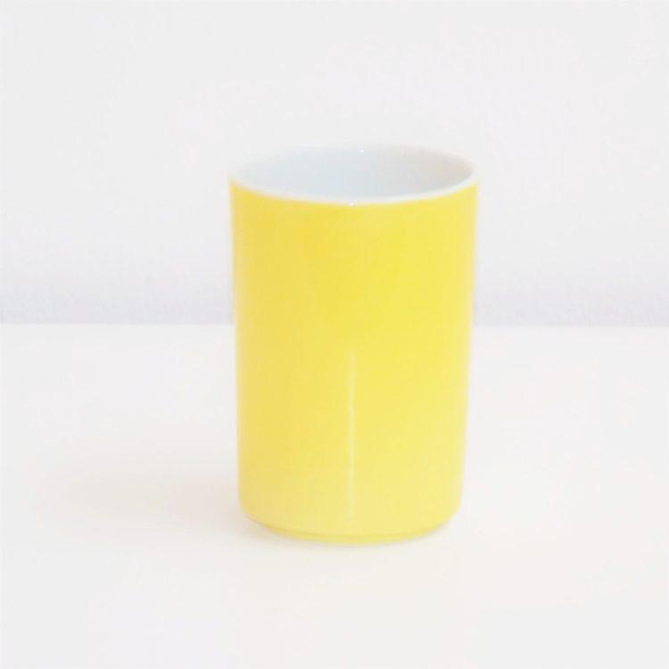gobelet-cafe-jaune