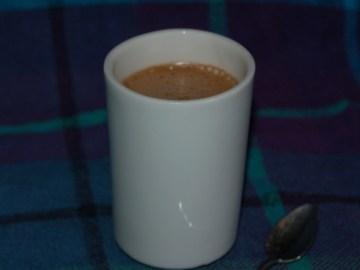 gobelet-cafe-blanc