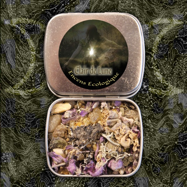 Claire de Lune SQUARE Product photo WEB copy