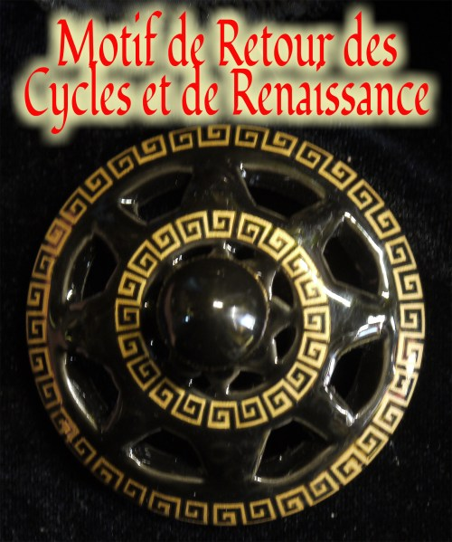 Motif de Retour des Cycles et de Renaissance copy