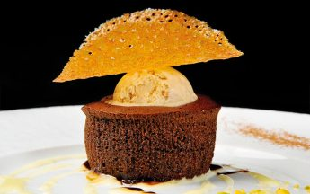 Philippe-POISIER-Chef-Cote-Rivage-03