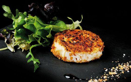 Philippe-POISIER-Chef-Cote-Rivage-04