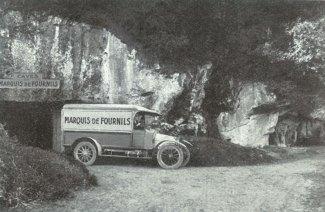 sortie-caves-marquis-fournils
