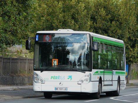 800px-Péribus_INT_rte_d'Angoulême_Toulon_(1)