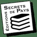 Logo des Éditions Secrets de Pays
