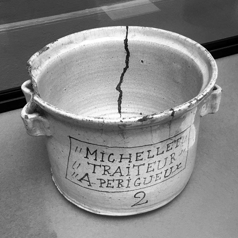Terrine-de-Pate-Perigueux-Michellet