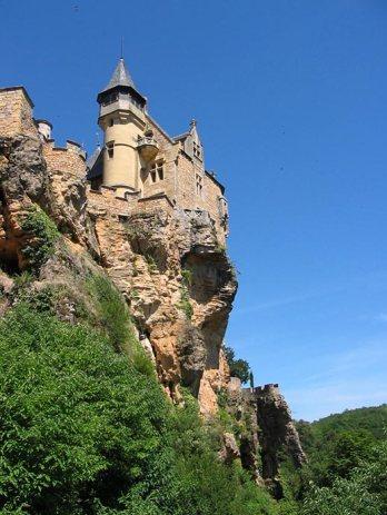 chateau-de-montfort-en-perigord