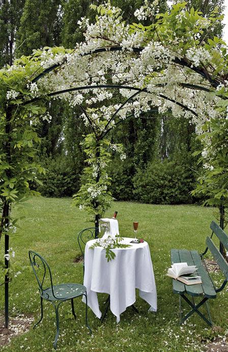 table_jardin_le_vieux_logis