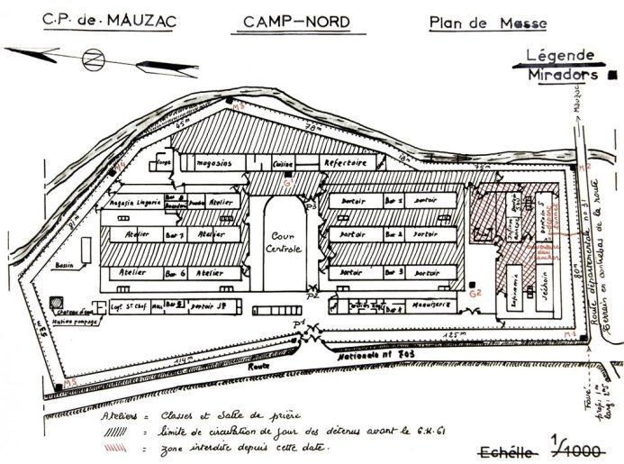 Archives départementales de la Dordogne, 1141 W 239