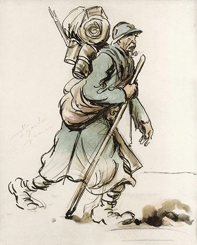 sem-caricaturiste-perigourdin-guerre-album1276