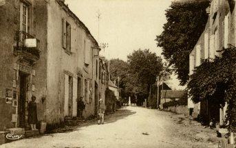 une-rue-de-liorac
