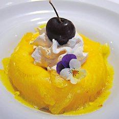 Auberge-de-Peyssou-dessert